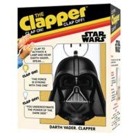 The Clapper Novelty Light