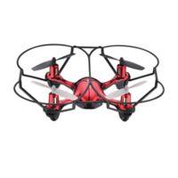 Propel Zipp Nano Drone in Red