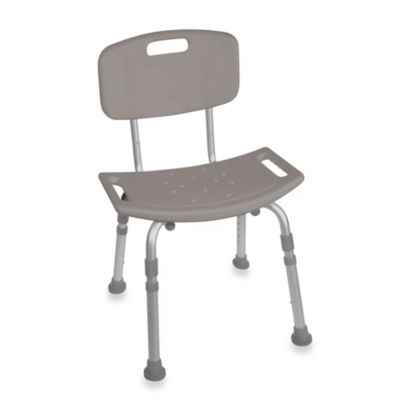 Buy Bathroom Chairs from Bed Bath & Beyond