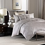 Barbara Barry® Florette King Duvet Cover