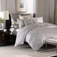 Barbara Barry® Florette European Pillow Sham