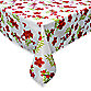 Cherry Blossom 60-Inch x 84-Inch Tablecloth
