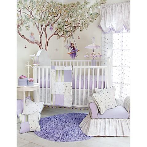 Glenna Jean Penelope Crib Bedding Collection