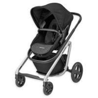 Maxi-Cosi® Lila Modular Stroller in Nomad Black