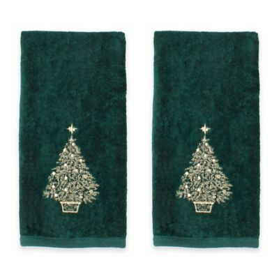 Buy Bath Towel Tree From Bed Bath & Beyond. Floor Stain Colors. Box Window. Corner Fireplace Ideas. Pergola Attached To House. Carpet Tiles For Basement. Pantries. Kitchen Cabinets Orlando. Locker Nightstand