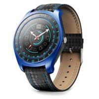 Linsay® EX-7 Heavy Duty Smart Watch in Blue