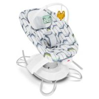 Fisher-Price® 2-in-1 Soothe 'n Play Glider