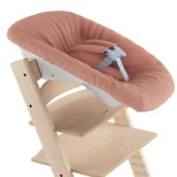 Stokke® Tripp Trapp High Chair in Coral