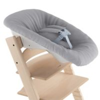 Stokke® Tripp Trapp High Chair in Grey
