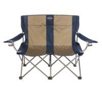 Buy Folding Hammock Beach Chair In Blue From Bed Bath Amp Beyond