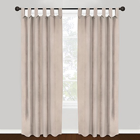 weathermate to tm p pair top click thermalogic solid expand tab curtains curtain