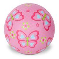 Melissa & Doug® Sunny Patch Cutie Pie Butterfly Ball