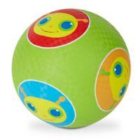 Melissa & Doug® Sunny Patch Giddy Buggy Ball