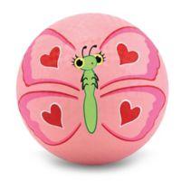 Melissa & Doug® Bella Butterfly Ball