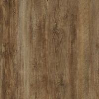 Light Solidity™ 18-Piece Decorative Wood-Look Vinyl Planks in Northwest Oak