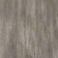Allure Light Solidity™ 18-Piece Decorative Wood-Look Vinyl Planks in Cement Pine Grey