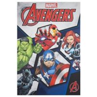 Avengers 1.5-Inch x 36-Inch Wrapped Canvas