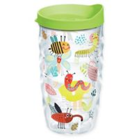 Tervis® Cool Bugs 10 oz. Tumbler with Lid