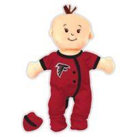 NFL Atlanta Falcons 12-Inch Team Doll