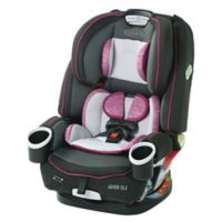 Graco® 4Ever® DLX 4-in-1 Convertible Car Seat in Joslyn
