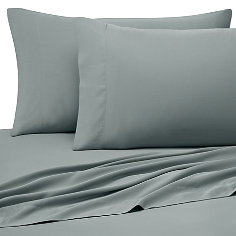 Pure BeechR Ultimate Luxury Sheet Set 100 MicroModalR