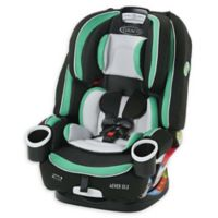 Graco 4ever Dlx 4 In 1 Convertible Car Seat Park