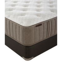 Stearns & Foster® Estate Scarborough Luxury Plush Tight Top California King Mattress