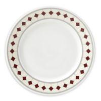 Reed & Barton Thomas O'Brien Diamant No. 10™ Bordeaux Salad Plate