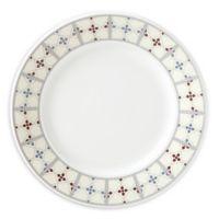 Reed & Barton Thomas O'Brien Ardeche No. 35™ Dinner Plate