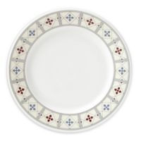 Reed & Barton Thomas O'Brien Ardeche No. 35™ Salad Plate