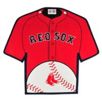 MLB Boston Red Sox Traditions Jersey Banner