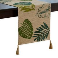 Palm Springs 72-Inch Table Runner