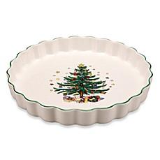 Nikko Christmastime Dinnerware - Bed Bath & Beyond