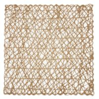 Buy Woven Placemats From Bed Bath Amp Beyond