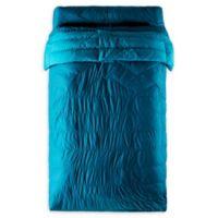 Klymit® KSB Double Down Sleeping Bag in Blue