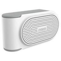Marpac The Original Sound Conditioner in White
