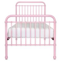 Incy Interiors™ Polly Twin Bed