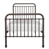Incy Interiors™ Oscar Twin Bed