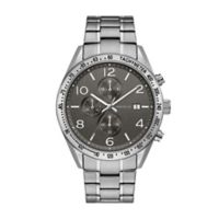CARAVELLE Men's 44mm 43B164 Chronograph Watch
