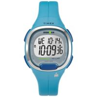 Timex® IRONMAN® Transit Women's 33mm TW5M195009J Digital Watch