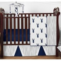 Buy Little Bedding By Nojo 174 Ocean Dreams 3 Piece Crib