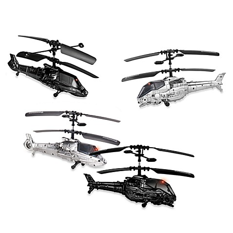 207374 moreover Clipart Sewing Needle 1 as well  on solo helicopter for sale
