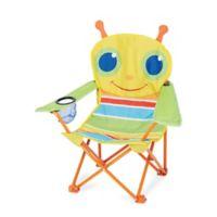 Melissa And Doug® Chair