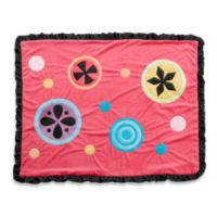 One Grace Place Magical Michayla Medium Quilt