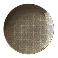 Lenox® Trianna Slate™ Accent Salad Plate