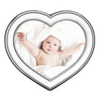 Buy 4 X 3 Picture Frames Bed Bath Beyond
