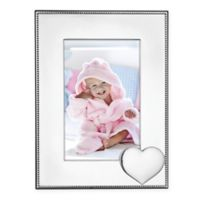 Reed Barton Baby Picture Frames Buybuy Baby