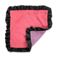 One Grace Place Sassy Shaylee Binky Blanket