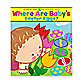 Where Are Baby's Easter Eggs? Book