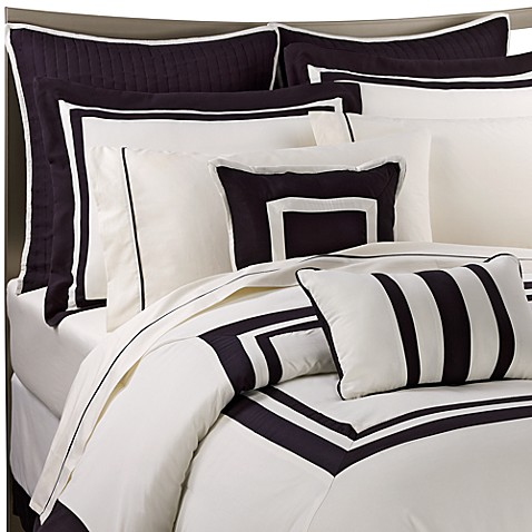 Bed Bath Beyond Hotel Selection